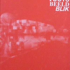 BLik1_2