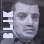 BLik3_0