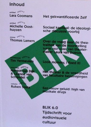 BLik6_0