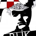 BLIK #8.0