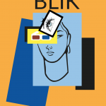 BLIK #10.2